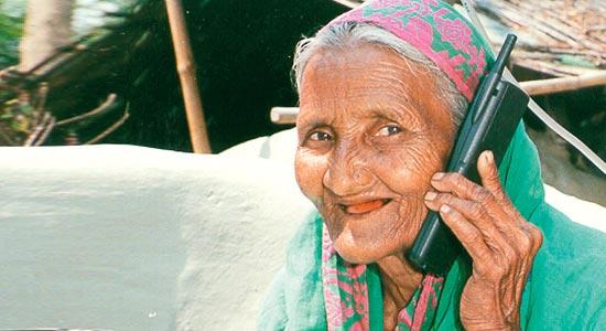 http://lottaguru.com/wp-content/uploads/2011/12/grameen_telecom.jpg